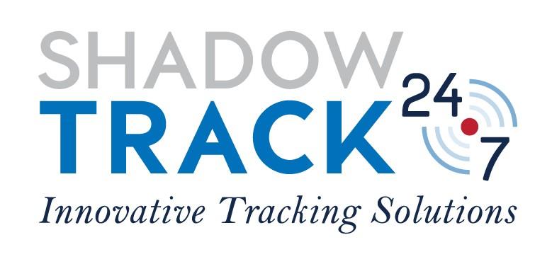 ShadowTrack_Vert_HR_cr.jpg