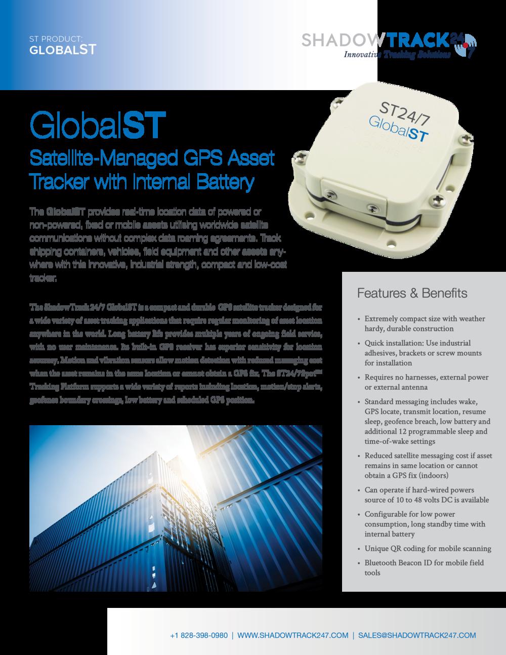ST247_GlobalST