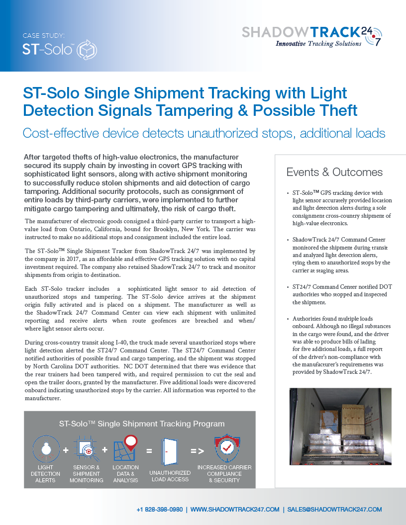 ST_CaseStudy_ST-Solo-light-detection.png