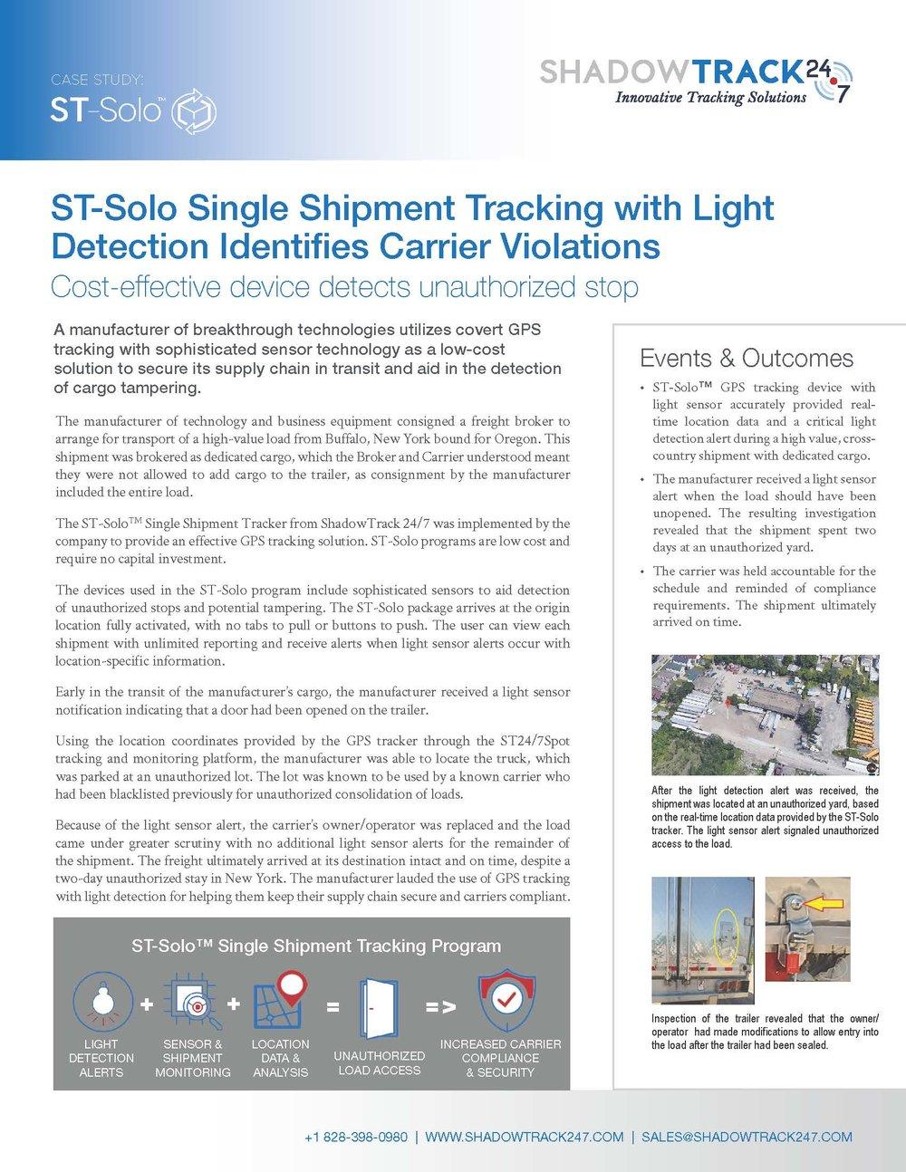 ST_CaseStudy_ST-Solo-light-detection_EFI.jpg