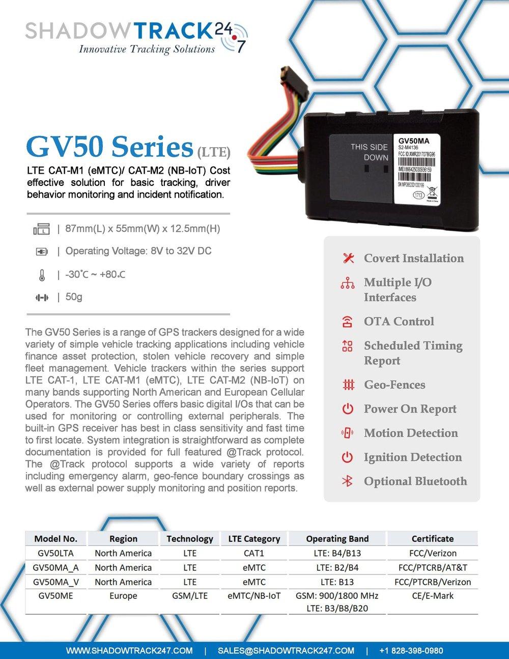 ST 247 GV50 LTE Series-page-001.jpg