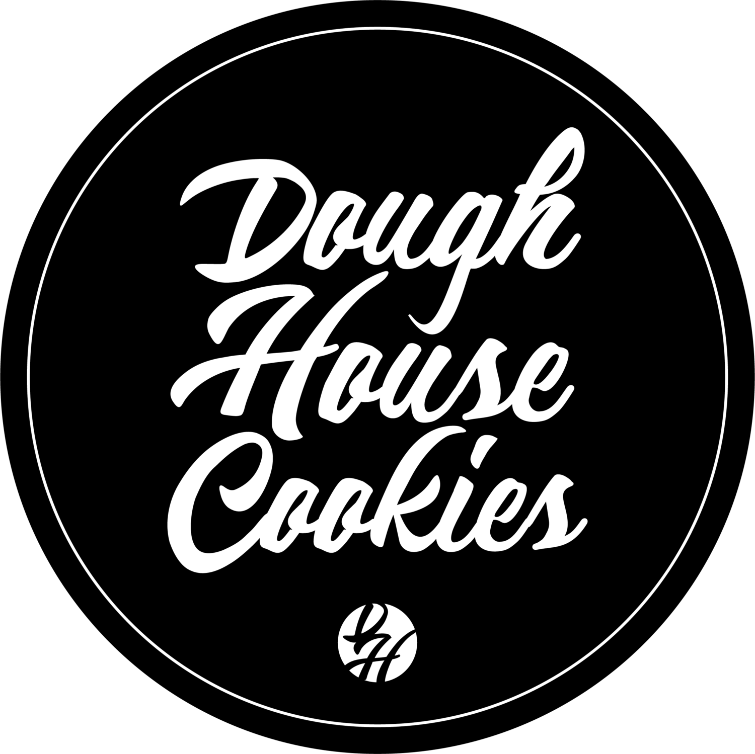 Dough House Cookies