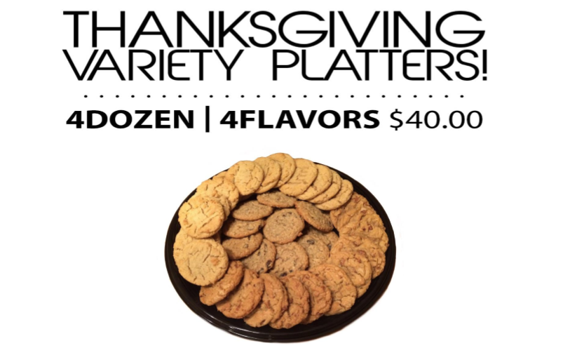 Thanksgiving Cookie Tray - Website Graphic.jpg