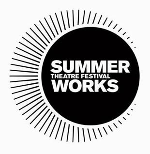 http://summerworks.ca/