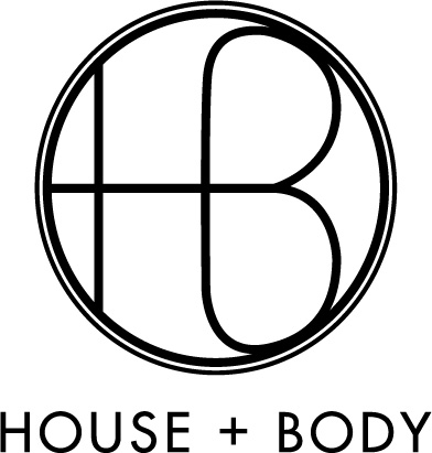 House+Body+LOGO.jpg