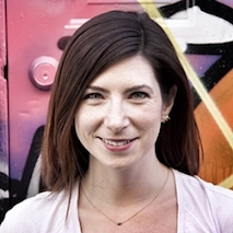 Michelle MacArthur  is Assistant Professor at the University of Windsor's School of Dramatic Art. She is editor-in-chief of  alt.theatre: cultural diversity and the stage  and co-editor of the Fall 2016 issue of  Canadian Theatre Review  on Theatre Criticism. Her research on theatre criticism in the digital age has been published in  Theatre Research in Canada, CTR , and the edited collection,  Theatre Criticism: Changing Landscapes  (2016).