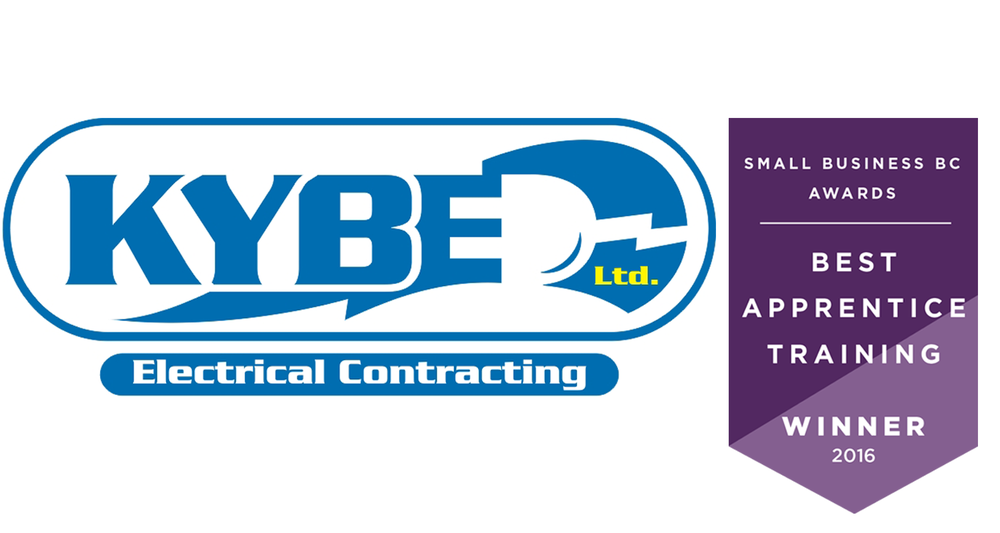 KYBE Electrical Contracting