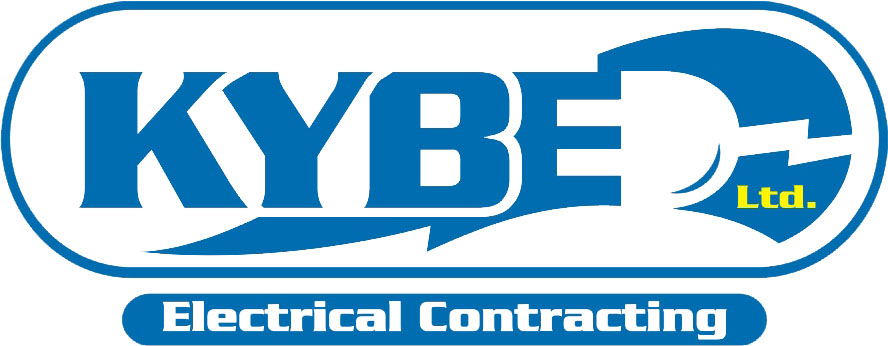 KYBE Electrical ContractingTestimonials