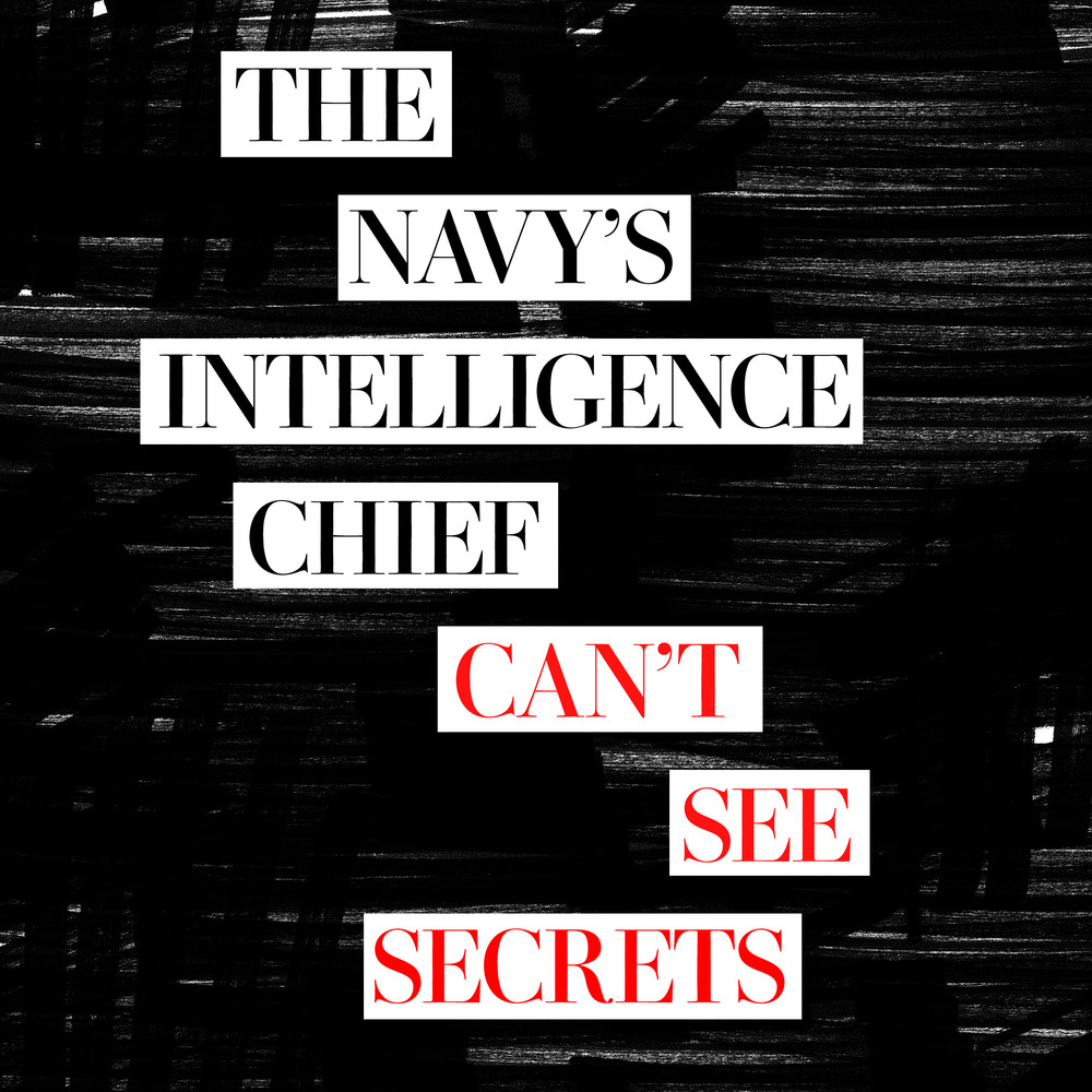 0128_NavySecrets_B.jpg