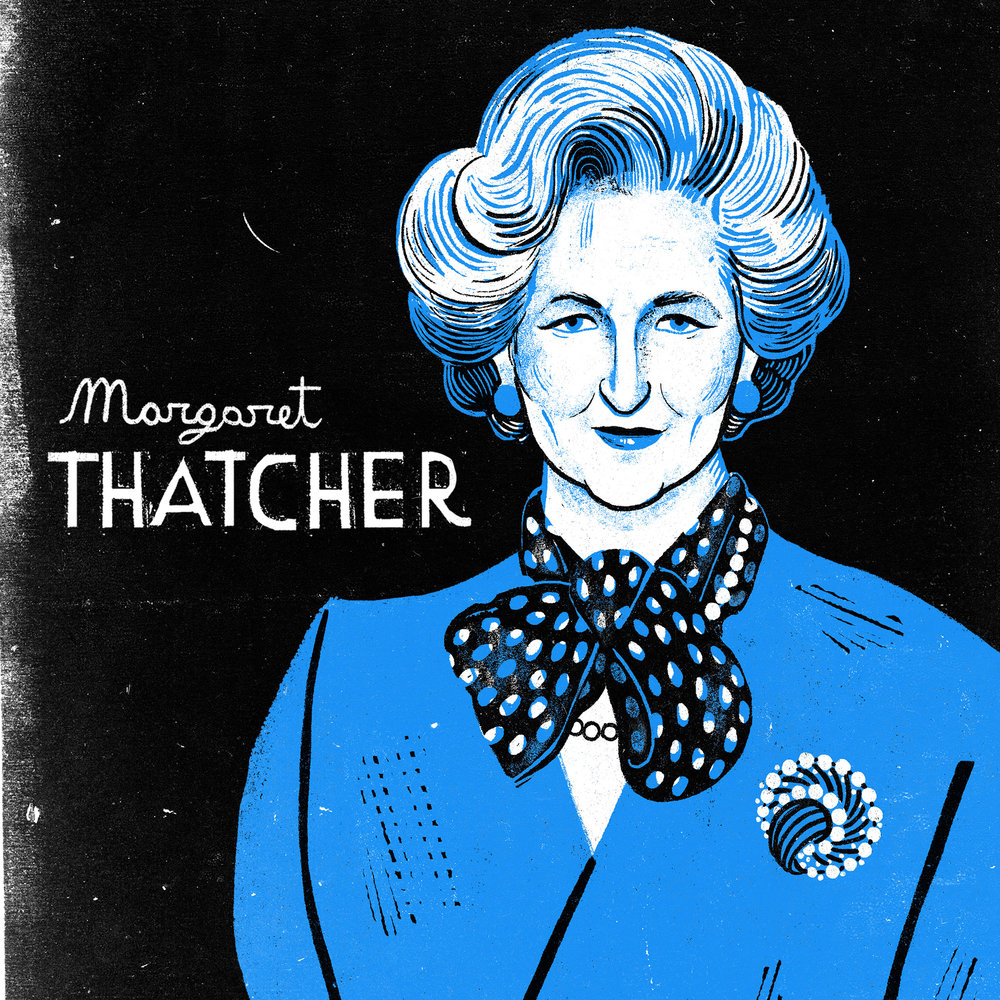 0307_31Days31Firsts-ThatcherDP.jpg