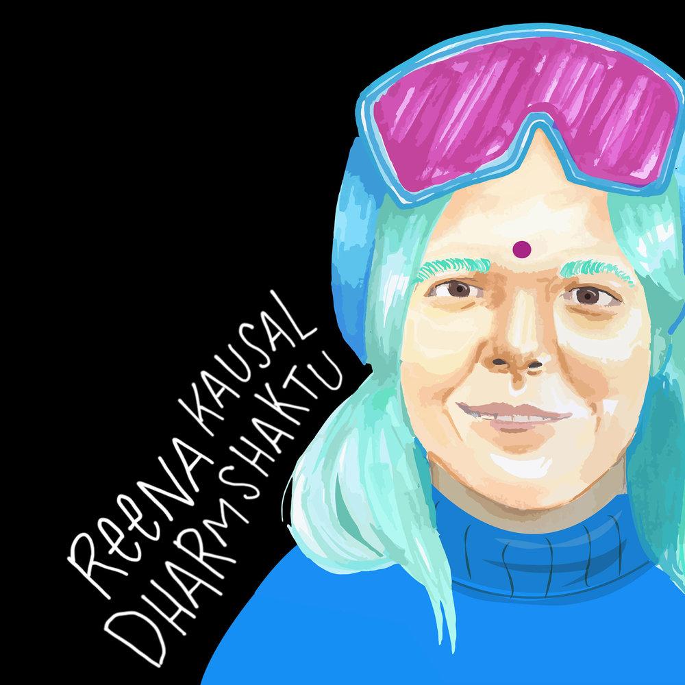 0320_31Days31Firsts-DharmshaktuDP.jpg