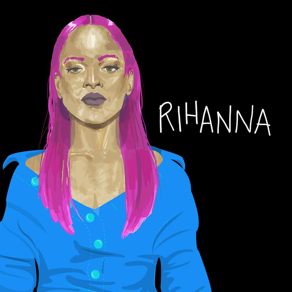 0325_31Days31Firsts-RihannaDP.jpg