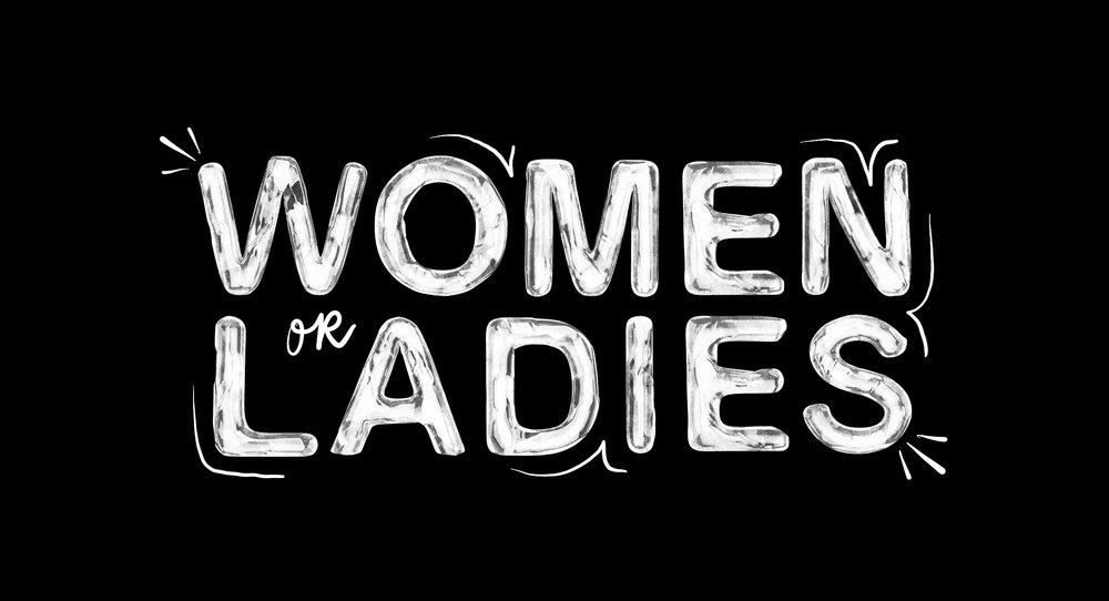 0220_WomenLadies_M.jpg