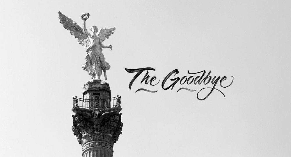 Goodbye-MexicoCity.jpg