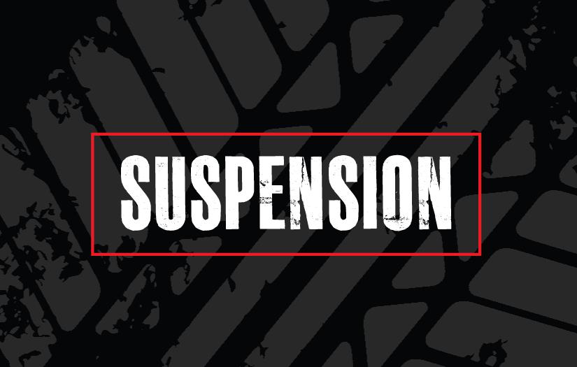 SUSPENSION_WIDGET.png
