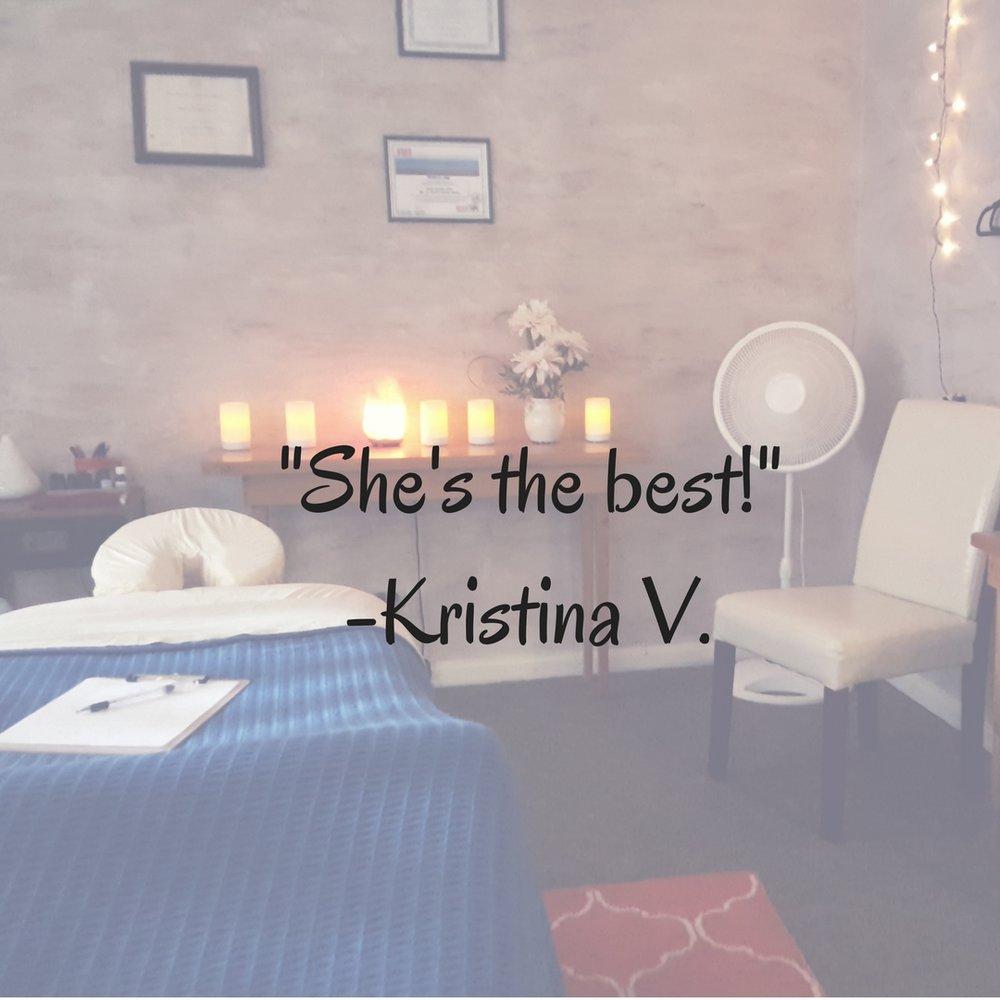 _She's the best!_-Kristina V..jpg