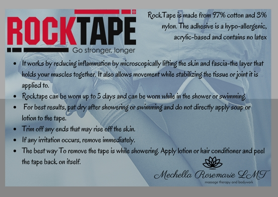[Original size] RockTape is made from 97% cotton and 3% nylon. The adhesive is a hypo-allergenic, acrylic-based and contains no latex.jpg