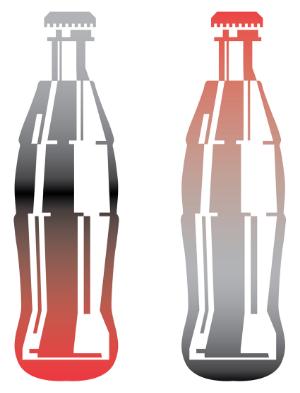 Coca-Cola_PopBottles3.jpg