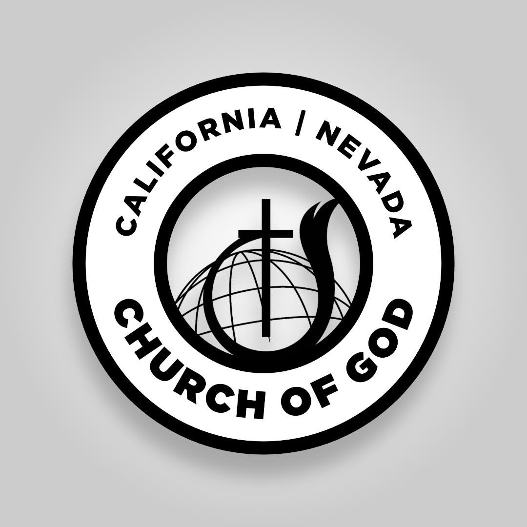 California/Nevada Church of God