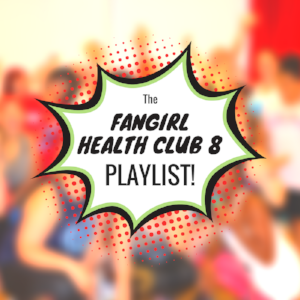 FGHC Playlists 1.png