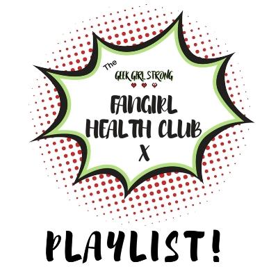 FGHC X Playlist.jpg
