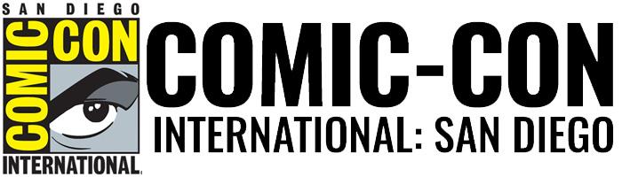 sdcc_2018_logo.jpg