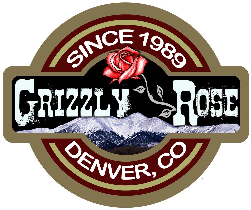 grizzly_logo_2400.jpg