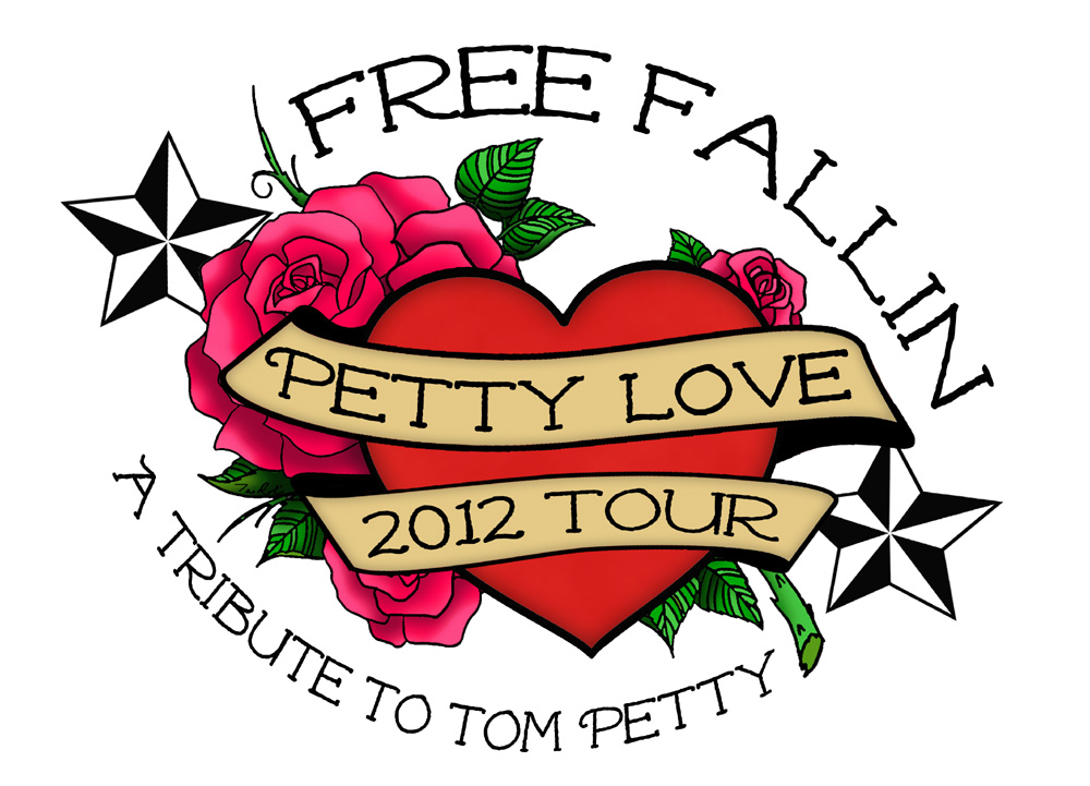 2012_tour_logo_rev2.jpg