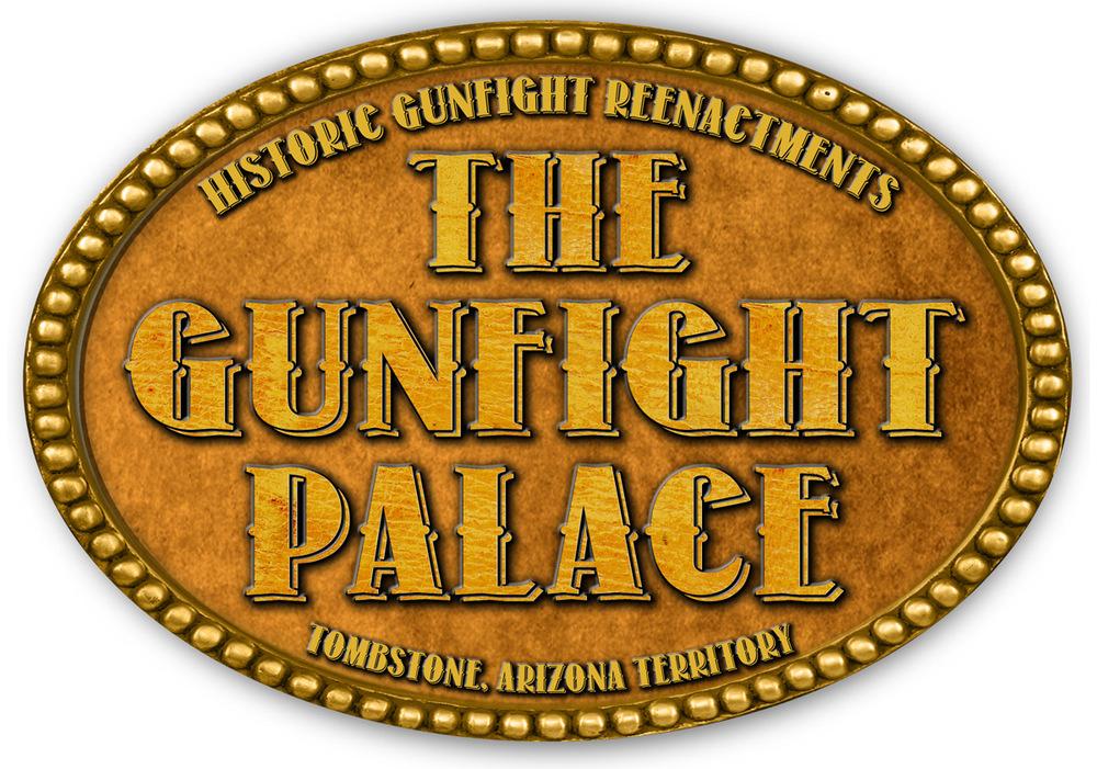 GunfightPalaceLogo2015-2.jpg