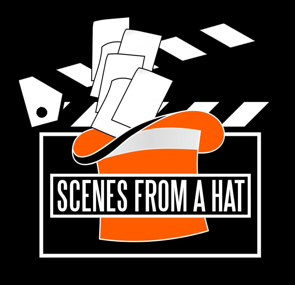 ScenesHat5.png