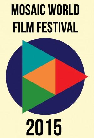 http://mosaicfilmfest.com/