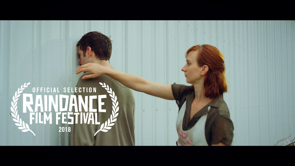 Raindance_Sept26Oct7.jpg