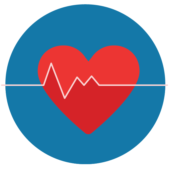 KIM_Heart_Icon-01.png