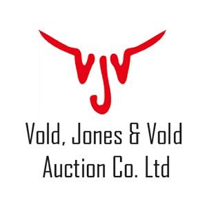 VJV Auctions.jpg