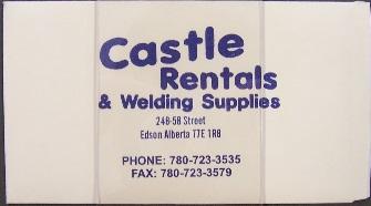 Castle Rentals.jpg