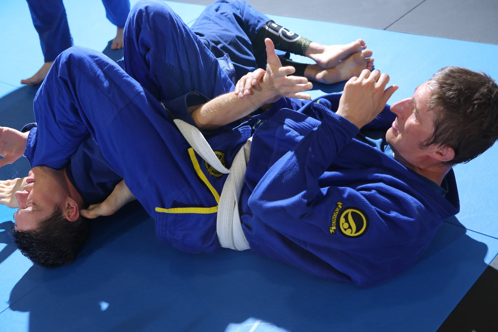 Grappling Fundamentals.jpg