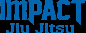 Impact-Jiu-Jitsu-Logo.png