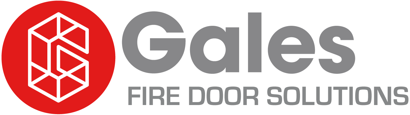 Gales Fire Door Solutions