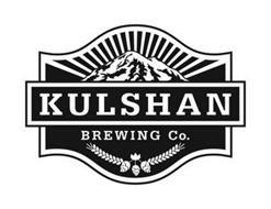 Kulshan-Logo_1815_Black.png