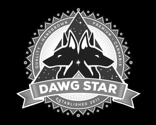 dawgstar2.png