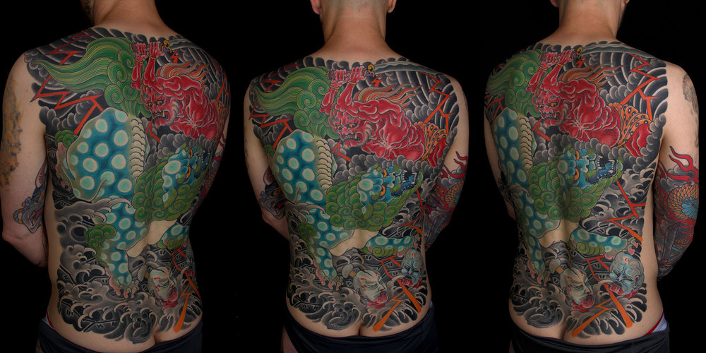 Mike-Rubendall-Garrett-Cooney-Backpiece.jpg