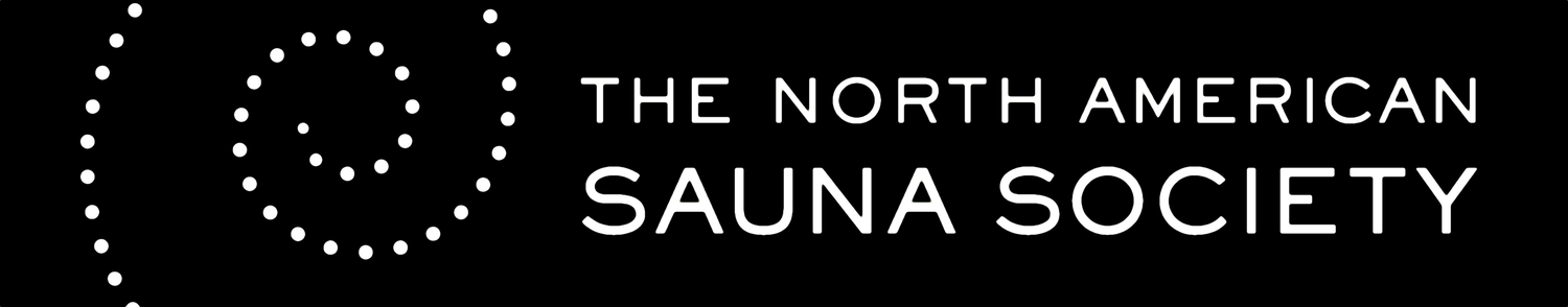 The North American Sauna Society