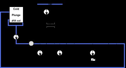 1445202881205 York Chiller Schematic Diagram on chiller schematic drawing, chiller piping schematic, chiller plant schematic, motor schematic diagram, chiller cross section, lighting schematic diagram, fuse schematic diagram, how chillers work diagram, chilled water schematic diagram, refrigeration schematic diagram, freezer schematic diagram, crossbow schematic diagram, chiller system schematic, generator schematic diagram, chiller cooling tower schematic, hvac schematic diagram, piping schematic diagram, heater schematic diagram, electrical schematic diagram, boiler schematic diagram,