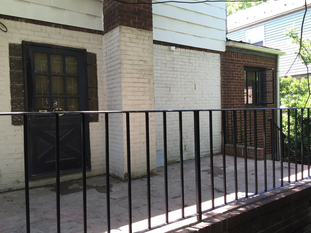 completed railing 2.JPG