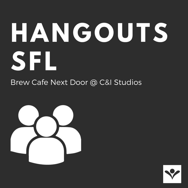 TF-HUB_Hangouts SFL.png