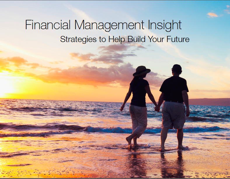 Financial Management Insight
