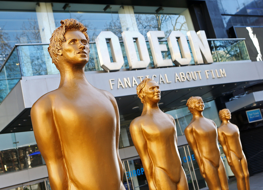 ODEON_Awards_001.JPG