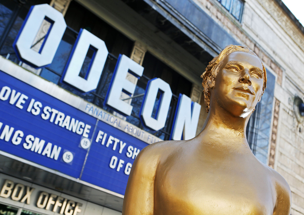 ODEON_Awards_006.JPG
