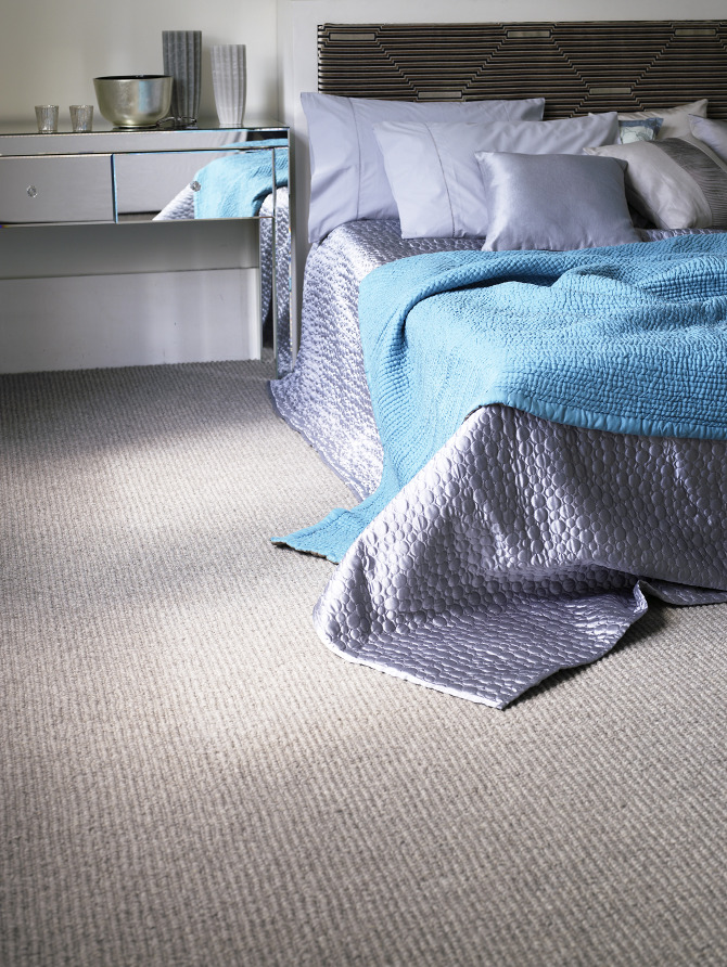 Kersaint Cobbs-Wool Chunky Rib-Tersk59.jpg
