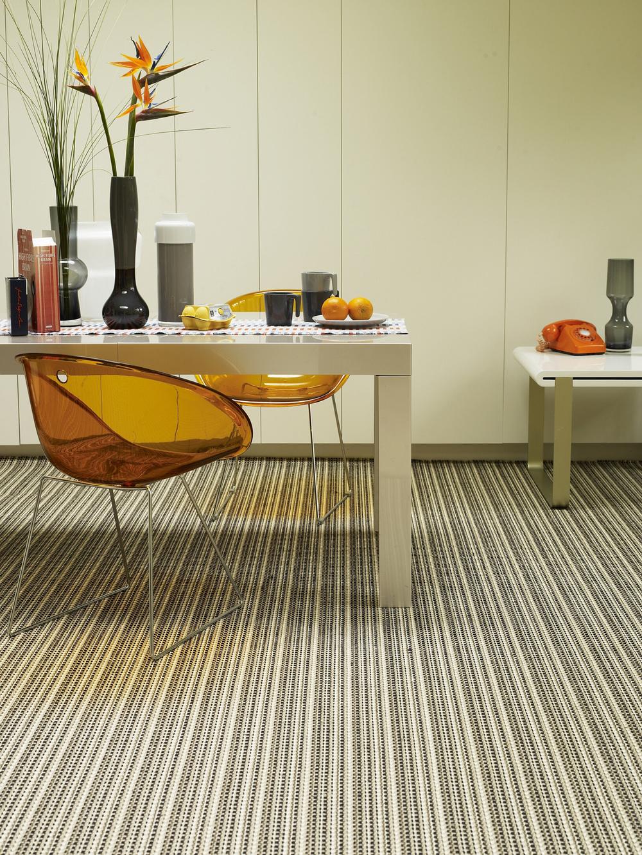 Kersaint Cobb Carpets (Hillgate PR)